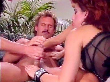Порно фильмы с joey silvera